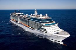 celebrity_cruises