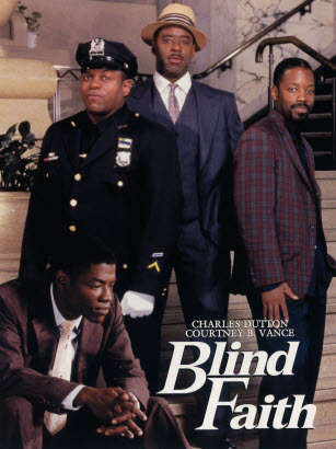BlindFaith-PosterArt