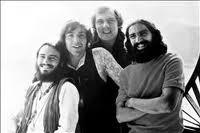 The Rascals 1970