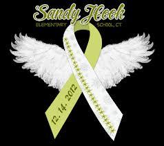 SandyHook1