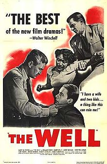 The Well 1
