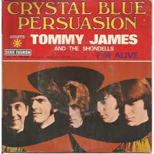 Tommy James 1