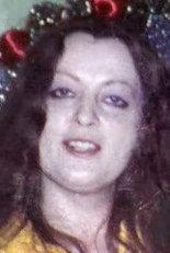 Pamela Pemberton