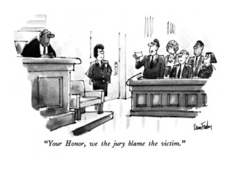-blame-the-victim-new-yorker-cartoon