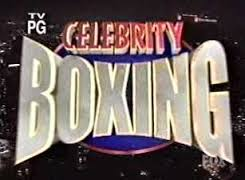 celebrity boxing
