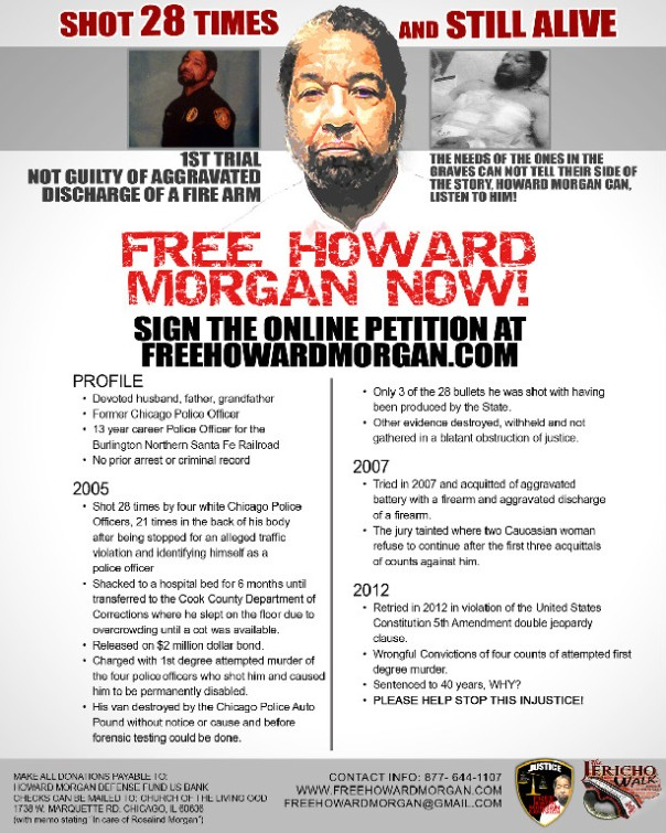 free_howard_morgan_flyer__basic_
