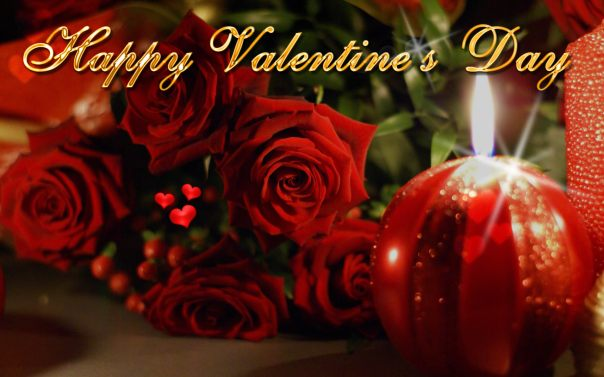 happy-valentines-day-ecard-wallpaper-candle-roses-10