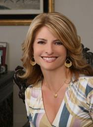 Lisa Bloom 2