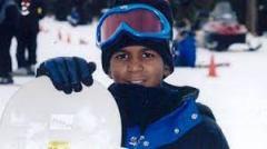 Trayvon Martin 14