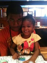 Trayvon Martin 18