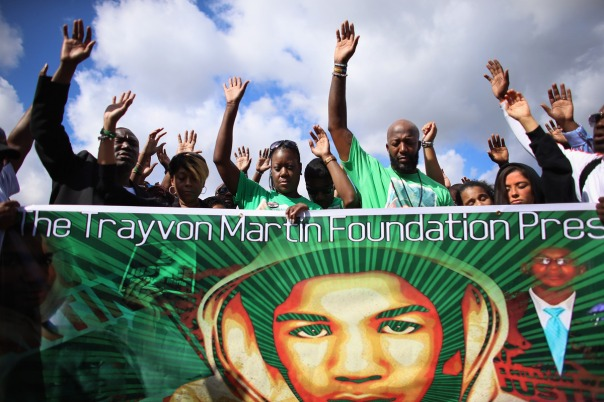 Trayvon-Martin-Foundation2