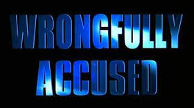 wrongfully accused 2