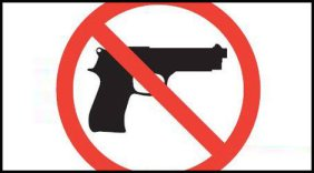 anti-gun-sign