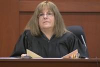 Judge Nelson