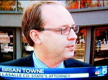 LaSalle-Co-Sts-Atty-Brian-Towne