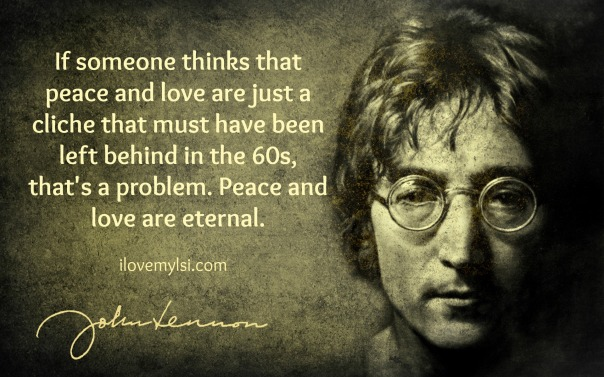 Peace-and-love-are-eternal.