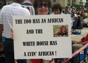 racist-obama-sign-1