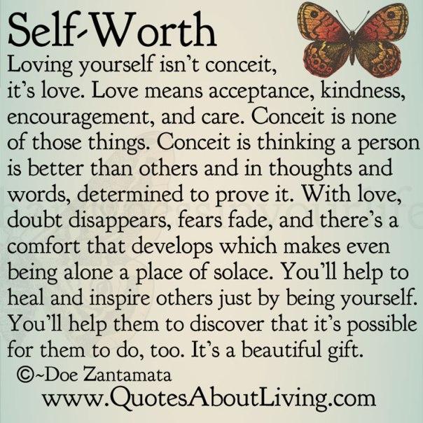 self-worth-card-love