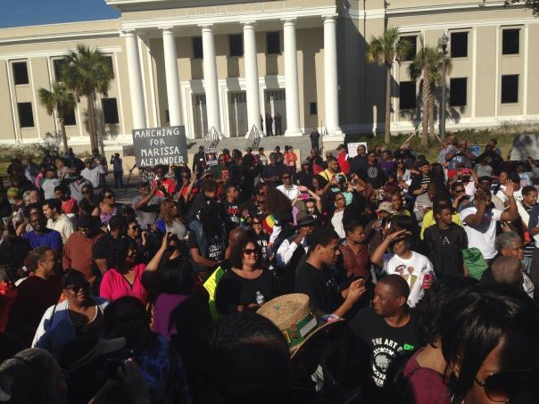 syg-rally-in-tallahassee-fl-1