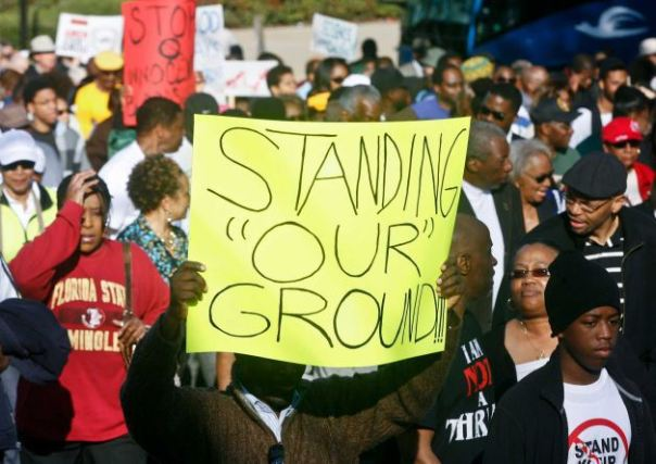 syg-rally-in-tallahassee-fl-7
