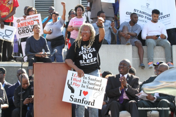 syg-rally-in-tallahassee-fl14 (1)