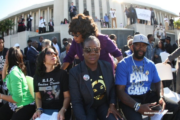 syg-rally-in-tallahassee-fl9