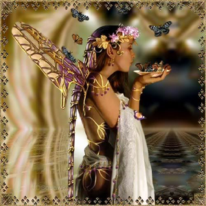 12749154621385143684butterfly angel-md