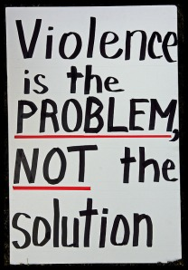 violence-is-the-problem-not-the-solution.png