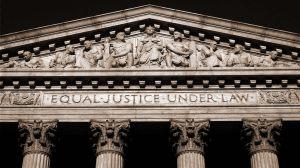 1-courtequaljustice-1280-inv-misc