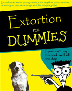 extortion1