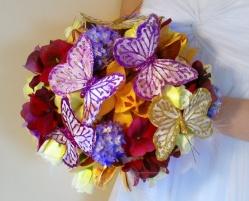 unique-wedding-bouquets-8