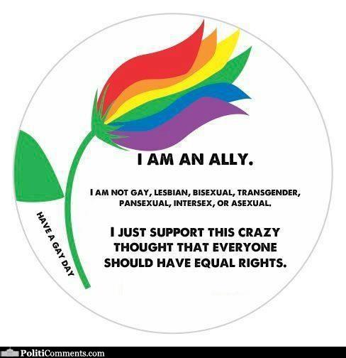 ally-gay-rights