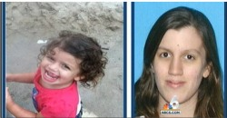 sunrise-police-searching-for-missing-toddler-nbc-6-south-florida-2014-06-15-10-07-03