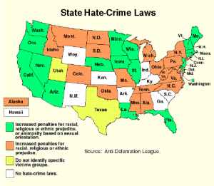hate-crime-map.gif