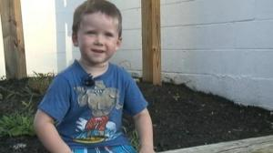 WVLT_toddler_hero_kab_140715_16x9_992