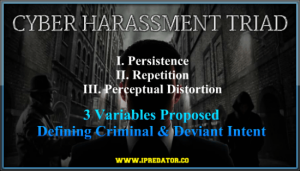 CYBER-HARASSMENT-CYBER-HARASSMENT-TRIAD-IPREDATOR-IMAGE