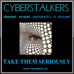CYBERSTALKERS-CYBERSTALKING-PREVENTION-INTERNET-SAFETY-IPREDATOR