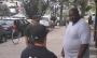 BREAKING: Medical Examiner Rules Eric Garner's Death AHomicide
