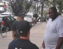 BREAKING: Medical Examiner Rules Eric Garner's Death A Homicide