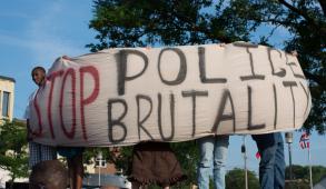 Police-Brutality1-e1407616343242