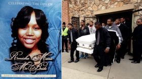 RT_Renisha_McBride_funeral_nt_131113_16x9_992