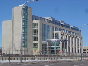cms-fed court house