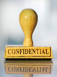 confidential_stamp_sm