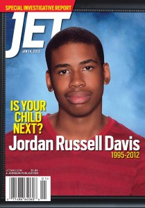Jordan-Davis-21