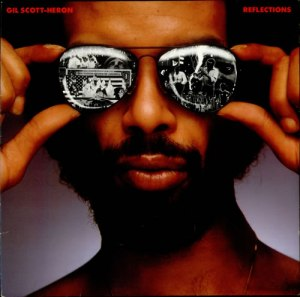 Gil_Scott-Heron-Reflections-Arista-AL9566