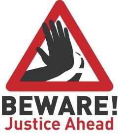 Beware20justice20ahead