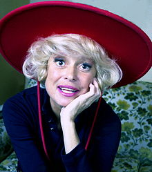 Carol_Channing_colour_Allan_Warren