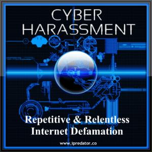 CYBER-HARASSMENT-CYBER-HARASSMENT-PREVENTION-IPREDATOR