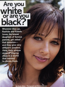 Glamour-Magazine-rashida-jones-325555_1080_1450.jpg