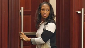 Marissa-Alexander-at-hearing